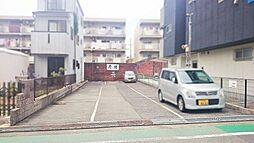 堺市堺区並松町