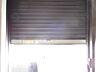 設備,2DK,面積43m2,賃料5.2万円,西武池袋線 入間市駅 バス13分 ペアーレ入間入口下車 徒歩5分,,埼玉県入間市大字小谷田3-4