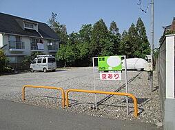 東海大学前駅 0.5万円