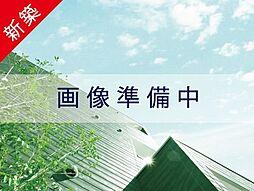 JR東北本線 土呂駅 徒歩5分の賃貸マンション