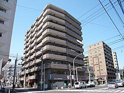 横浜駅 5.6万円
