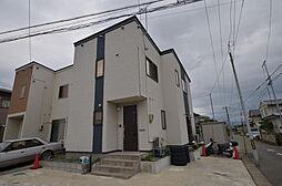 秋田市土崎港相染町字浜ナシ山