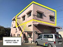 水城駅 7.5万円