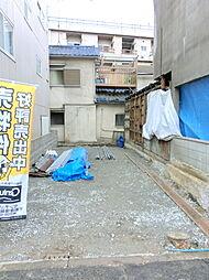大阪市此花区梅香2丁目