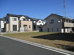 東松山市大字毛塚