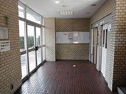 愛知県名古屋市北区会所町の賃貸マンションの外観
