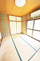 [一戸建] 栃木県足利市百頭町 の賃貸【/】の外観