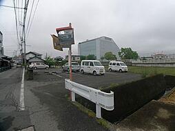 松山市福音寺町