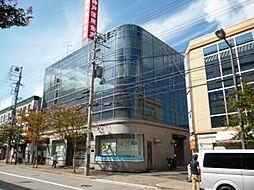 兵庫県神戸市垂水区中道3丁目の賃貸アパートの外観