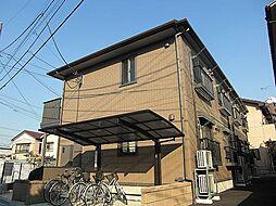 西日暮里駅 6.2万円