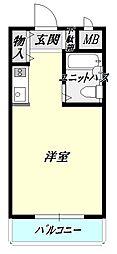 加古川駅 2.7万円