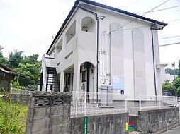 紫駅 1.7万円