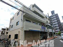 北野駅 8.5万円