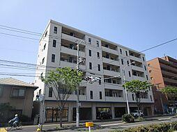 広大附属学校前駅 6.5万円