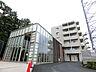 8階建て2階のお部屋です。,3LDK,面積75.94m2,価格3,490万円,多摩都市モノレール 玉川上水駅 徒歩1分,JR中央線 立川駅 4.4km,東京都立川市柏町5丁目