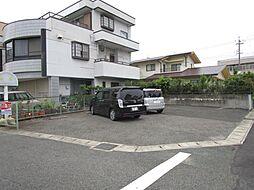 三河三谷駅 0.5万円