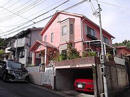 京都市北区上賀茂神山