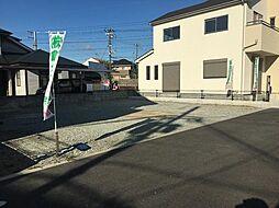 加古川市平岡町西谷