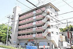 JR藤森駅 3.8万円