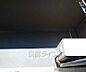 バルコニー,ワンルーム,面積25.67m2,賃料7.3万円,京阪本線 清水五条駅 徒歩4分,阪急京都本線 京都河原町駅 徒歩9分,京都府京都市下京区寺町通松原下ル植松町