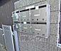 その他,1LDK,面積33m2,賃料5.3万円,京福電気鉄道北野線 北野白梅町駅 徒歩17分,京都市営烏丸線 鞍馬口駅 徒歩27分,京都府京都市北区紫野南花ノ坊町