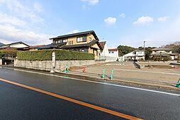 飯塚市弁分