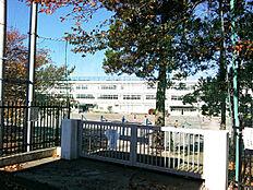 久留米中学校 約387m