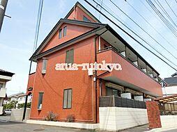 吉祥寺駅 4.0万円