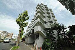 緑地公園駅 5.5万円
