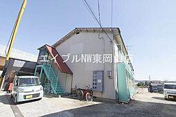 岡山駅 2.9万円
