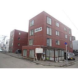 琴似駅 0.9万円