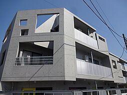 西武新宿線 新井薬師前駅 徒歩4分