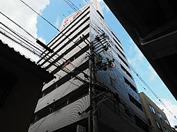 動物園前駅 3.3万円
