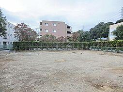 川崎市麻生区古沢