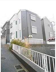 菊名駅 5.6万円