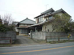 常磐線 藤代駅 徒歩37分