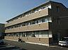 外観,ワンルーム,面積30.35m2,賃料6.1万円,つくばエクスプレス つくば駅 徒歩27分,,茨城県つくば市天久保