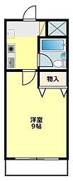 岡崎駅 4.2万円