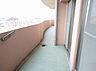 その他,3LDK,面積69.86m2,賃料8.6万円,JR常磐線 赤塚駅 バス10分 表町下車 徒歩4分,,茨城県水戸市見和