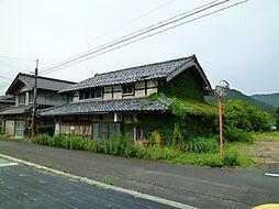 三方上中郡若狭町上野