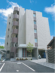 兵庫県神戸市垂水区平磯1丁目の賃貸マンションの外観