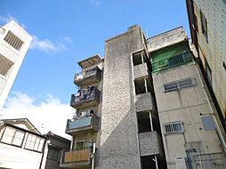第一イナダビル[5階]の外観