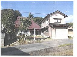 島根県安来市赤崎町