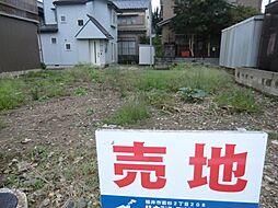 福井市加茂河原3丁目