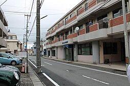 沼津駅 0.5万円