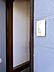 設備,1K,面積26.49m2,賃料4.5万円,JR常磐線 水戸駅 徒歩10分,,茨城県水戸市柵町1丁目8番地