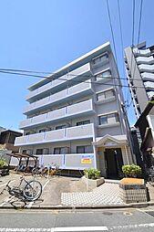 プレアール戸畑駅東[102号室]の外観