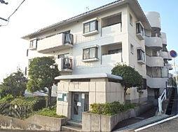 東大阪市五条町