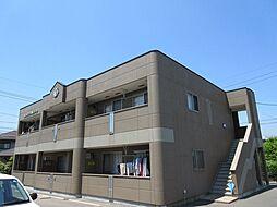仮)名子3丁目新築アパート
