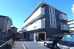 葛西駅 11.6万円